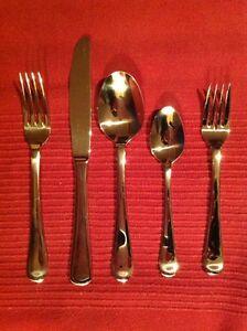 Kijiji free classifieds in ottawa find a job buy a car - Splendide flatware patterns ...