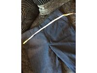 MENS PAUL SMITH TROUSERS