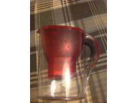 Brita water jug