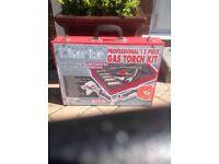 Clarke Gas Torch Kit