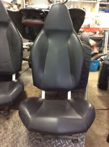 Polaris Ranger RZR XP 900 seat assembly