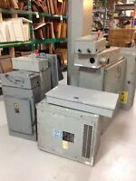 Electrical panels #Fonthill restore  St. Catharines Ontario Preview