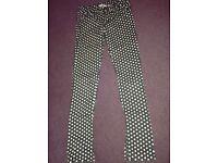 Trousers H&M 13-14 European size