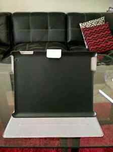 Faux leather cover case for Ipad 2 3 4 - BRAND NEW Kingston Kingston Area image 3