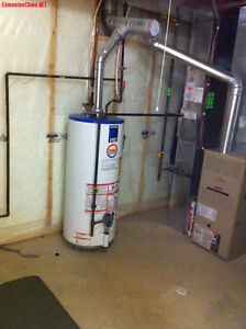 Sewer , Furnace & Duct Work  ,Troubleshooting , Low Price !