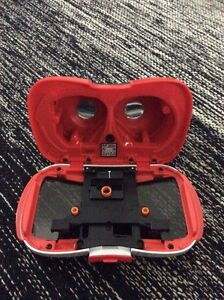 View-Master Virtual Reality headset for smartphones Prince George British Columbia image 2