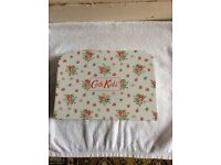 Cath Kidston 4 piece breakfast set brand new very pretty