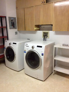 RENTED Large Spacious and Bright Adult Building Moose Jaw Regina Area image 4