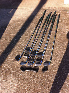 Golf clubs, bag & accessories Windsor Region Ontario image 2
