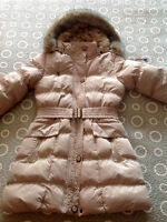 Manteau d'hiver Le Grenier  Small  Neuf
