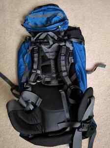 See Europe with this backpack! Kitchener / Waterloo Kitchener Area image 5