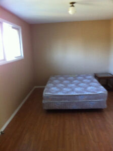 Rooms for rent near LU