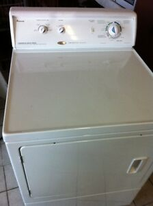 Washers,Dryers,Stoves,Fridges