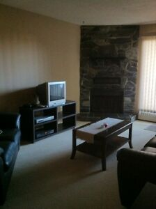 AVAILABLE IMMEDIATELY...2 BEDROOM ADULT ONLY CONDO
