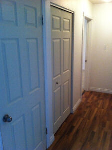 Large 1 Bedroom and Den in Old Strathcona! REDUCED Security Dep!