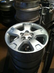 Tires / Rims / Mags . New & Used (514) 991-3317 James