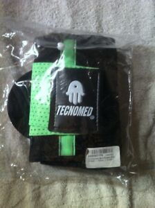 Tecnomed Belt Fitness Body Shaper.