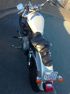 1200 Sportster for sale