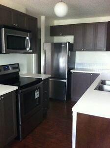 Olds  - Condo Totally Renovated new appliances