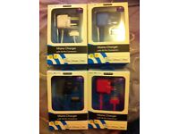iPhone iPod iPad charger bargain