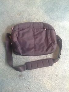 Laptop Bag by Belkin for 15 inch Notebook.