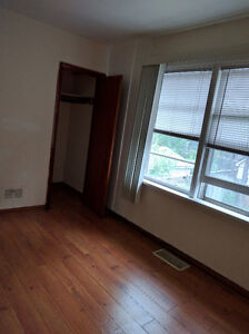 riplux 2Beds+Huge LivingRm Apt in Downtown All inclusive+Hydro Kitchener / Waterloo Kitchener Area image 7