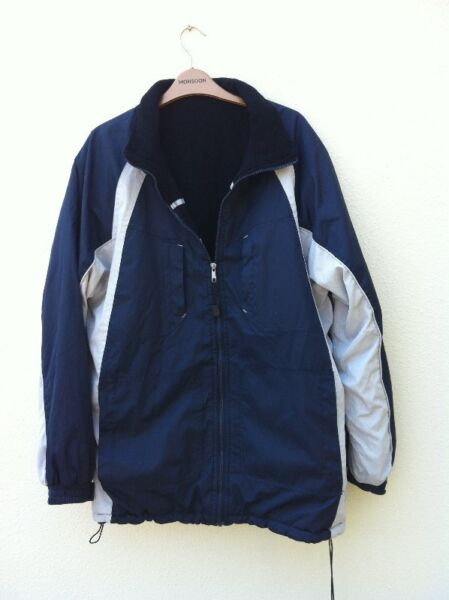 Winter Time jacket. Size XL. In good condition.