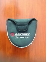 Couvre fer droit (Putter) Odyssey