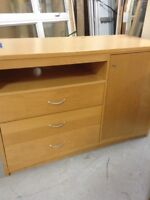 Dresser storage unit Fonthill Restore St. Catharines Ontario Preview