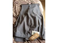 New M&S Ladies Trousers