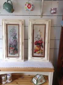 Shabby chic pictures