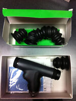 Welch Allyn panoptic ophtalmoscope