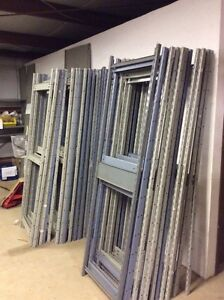New and Used Commercial/Industrial Shelving