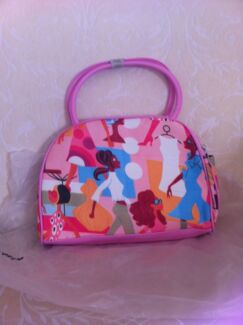 New Girls Bags Como South Perth Area Preview