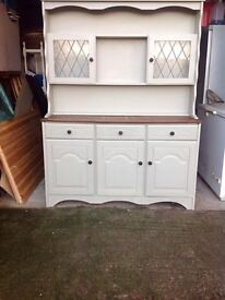 Dresser - Newly refurbished to a high standard