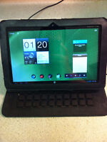 Acer Iconia A200 10.1'' Tablet