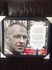 Bill shankly picture