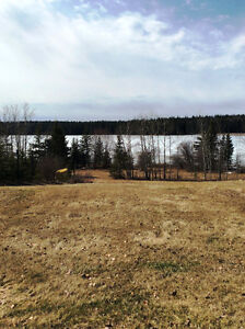 Lot 28 Johnson Avenue, Big River