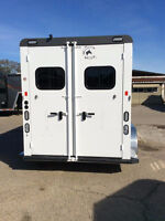 One spot Available for your horse -Barrie Guelph