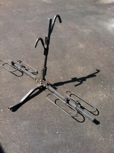 bike carrier and other