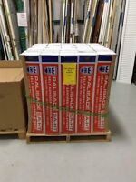 Roof underpayment self adhesive FONTHILL RESTORE St. Catharines Ontario Preview