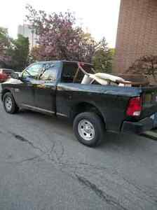 Strong Man Heavy Moving Help Kitchener / Waterloo Kitchener Area image 3