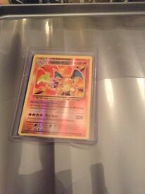 Pokemon cards 2222