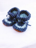 Grafton, ON - Can you crochet and/or knit and/or sew?