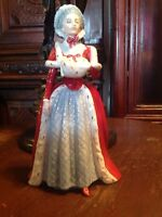 ROYAL DOULTON COUNTESS SPENCER HN 3320 LIMITED EDITION