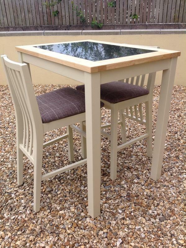 dining tables for sale in cornwall collections