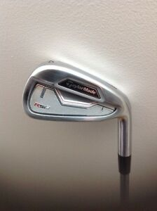 Fer 4 Taylormade Rsi 2 droitier