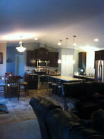 3 Bed 2 Bath Home in Lampman
