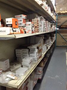 **Wiremold clearance sale**