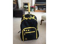 Karakal racket bag NEW